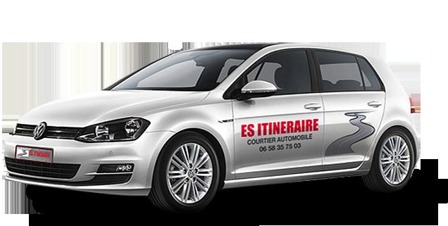 es-itineraire-slide21